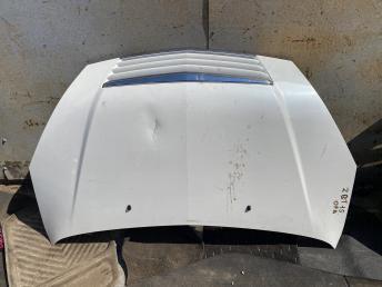 Капот Toyota Opa