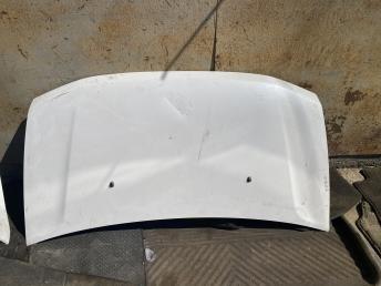 Капот Mitsubishi Dingo