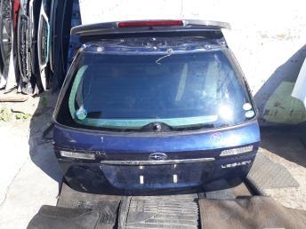 Дверь багажника Subaru Legacy B13
