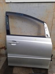 Дверь Toyota Estima ACR40