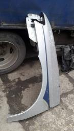 Крыло  Nissan Prairie JOY