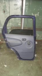Дверь Daihatsu Terios J100
