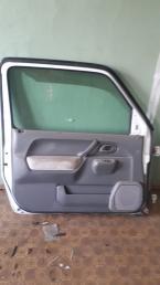 Дверь Suzuki Jimny JB33