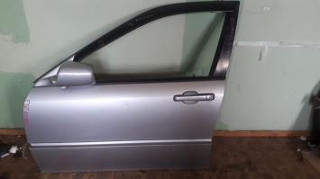 дверь Honda Accord CL3