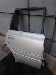 Дверь  Toyota Land Cruiser 80