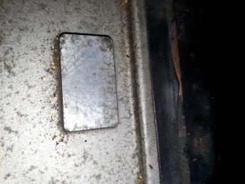 АКПП 722.643 Mercedes  M113.990 AMG W211 E 2302700700