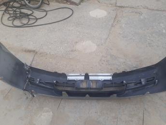 Бампер  Toyota Ipsum / Picnic