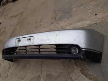 Бампер Nissan Teana J31