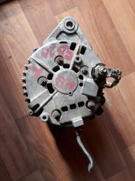 Генератор CD20 Nissan Serena 231003C900