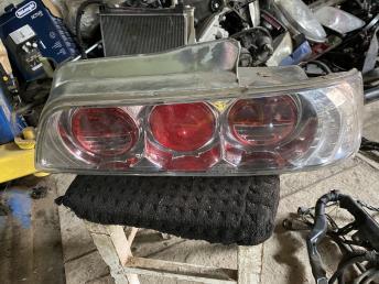 Стоп-сигнал Honda Prelude BB6
