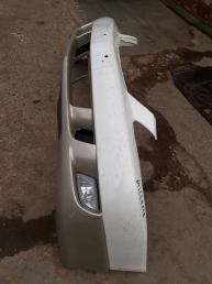 Бампер Mazda Millenia