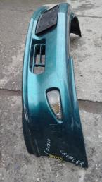 Бампер Toyota Cavalier