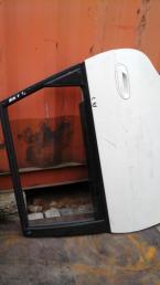 Дверь Honda Odyssey RA6