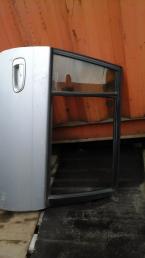 Дверь Toyota Caldina 190