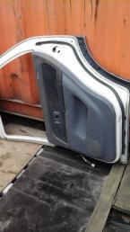 Дверь Toyota Surf 185
