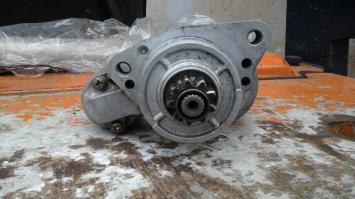 СтартерVQ30 DET Nissan 233004P110