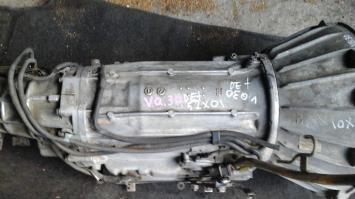 АКПП VQ30DET Nissan 52X01