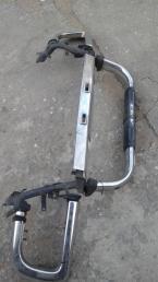 Кенгурин Honda CR-V 1