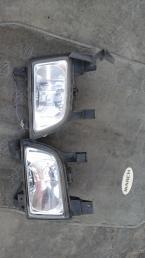 Туманки Mazda Premacy 1 014000242