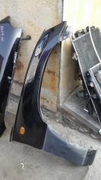 Крыло Toyota RAV 4 1