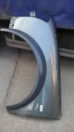 Крыло  Audi A6 Allroad C5
