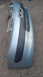 Бампер  Toyota Prius 1 5211947010