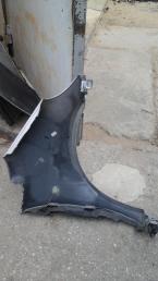 Крыло Mercedes W168 A А1688800318 А1688800318