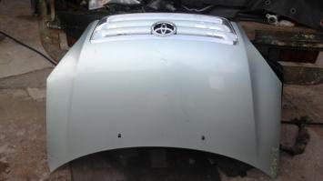 Капот Toyota Ipsum 21