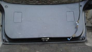 Крышка багажника Toyota Caldina 190