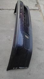 Бампер Nissan Primera P10E