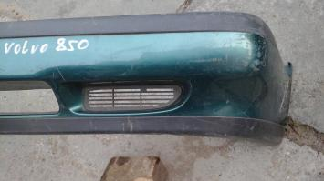 Бампер Volvo 850