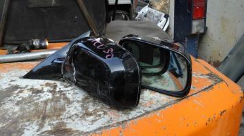 Зеркала  Toyota Windom 30