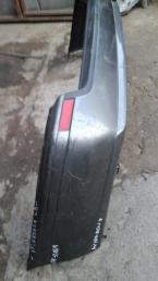 Бампер Nissan Wingroad Y10