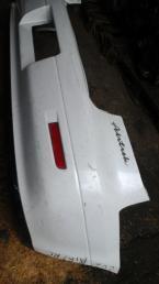 Бампер Mitsubishi Airtrek CU