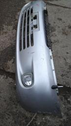 Бампер  Toyota FunCargo