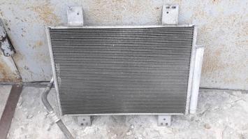 Радиатор кондиционера  Daihatsu Terios  J210