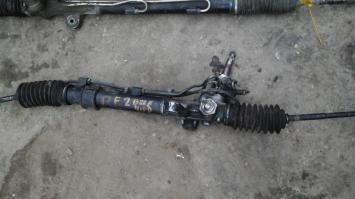 Рулевая рейка  Honda Stepwgn RF2