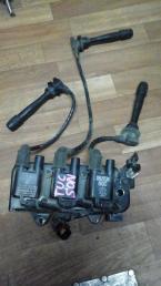 Катушка зажигания G6BA Hyundai Tucson 1 2730137150