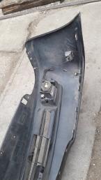 Бампер Honda Legend КА9  71101SZ3ZZ00