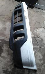 Бамнер Honda CR-V 1