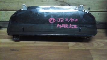 Спидометр Toyota Mark II 83800-22220