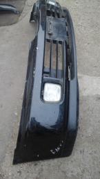 Бампер Honda Raffaga