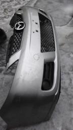 Бампер Mazda Premacy  С23550031 С23550031