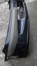 Бампер  Ford Ixion