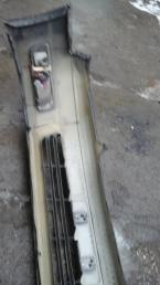 Бампер  Lexus LS II