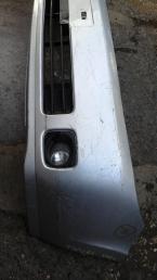 Бампер Nissan Presage U31