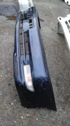 Бампер  Toyota Cresta 100
