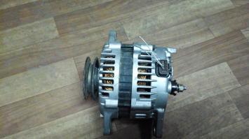 Генератор  Nissan TD27 Mistral , Terrano 231007F700