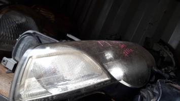 Фара Honda HR-V 1 7651
