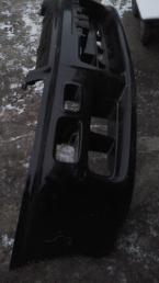 Бампер Nissan Skyline R34